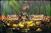Пираты-Призраки – слоты на деньги