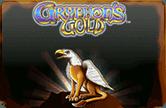Золото Грифонов - игровые слоты 777