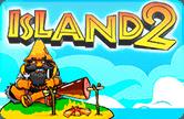 слоты Остров 2 на деньги
