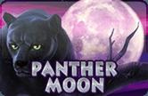 Онлайн слоты Лунная Пантера на деньги