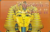 Фараоны - слоты на реальные деньги