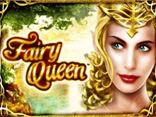 Слот 777 Fairy Queen