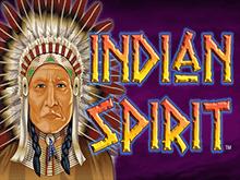 Слот 777 Indian Spirit