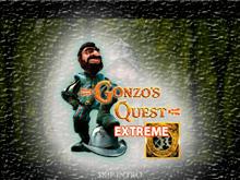 Gonzo's Quest Extreme от Нетент – игровой слот для азартного досуга